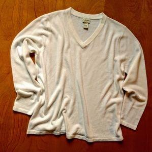 Falls Creek Sweater
